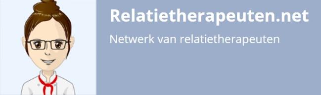 Relatietherapeuten.net